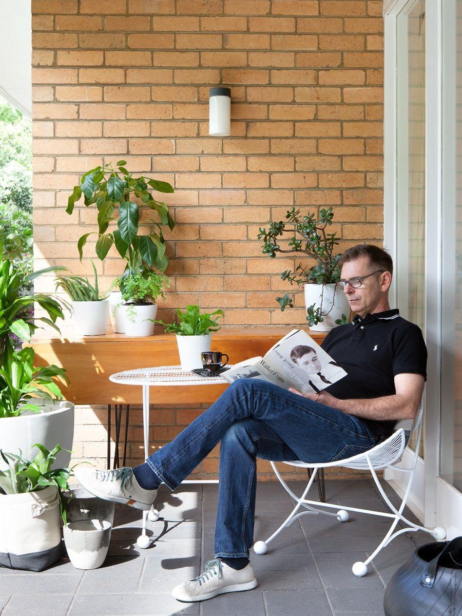 Andrew Went - The Design Files | Australia's most