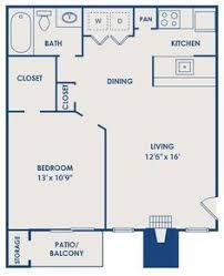 Image Result For 600 Square Foot 1 Bedroom Basement Suite Floor Plans