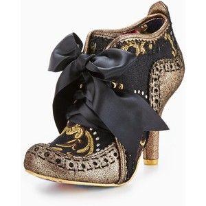 Chaussures - Chaussures À Lacets Choix Irrégulier nzHyDaSUof