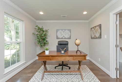 anew gray sw 7030 sherwin williams paint colors on best office colors for productivity id=29220