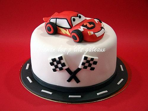 Car hat cake Kids Style Pinterest Hat cake and Cake