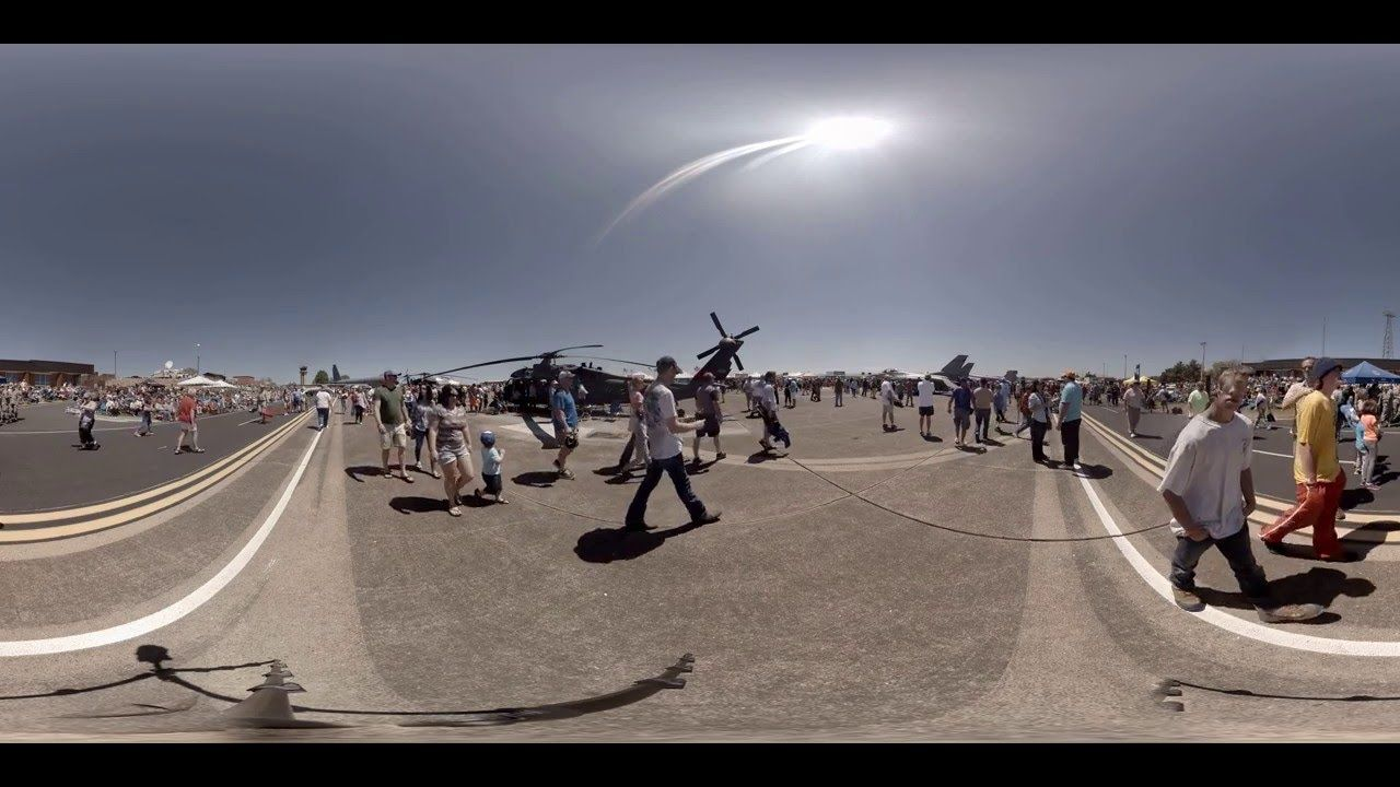 Smoky mountain air show video videos pinterest