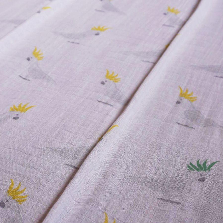 Pin On Finch Folk Product Love
