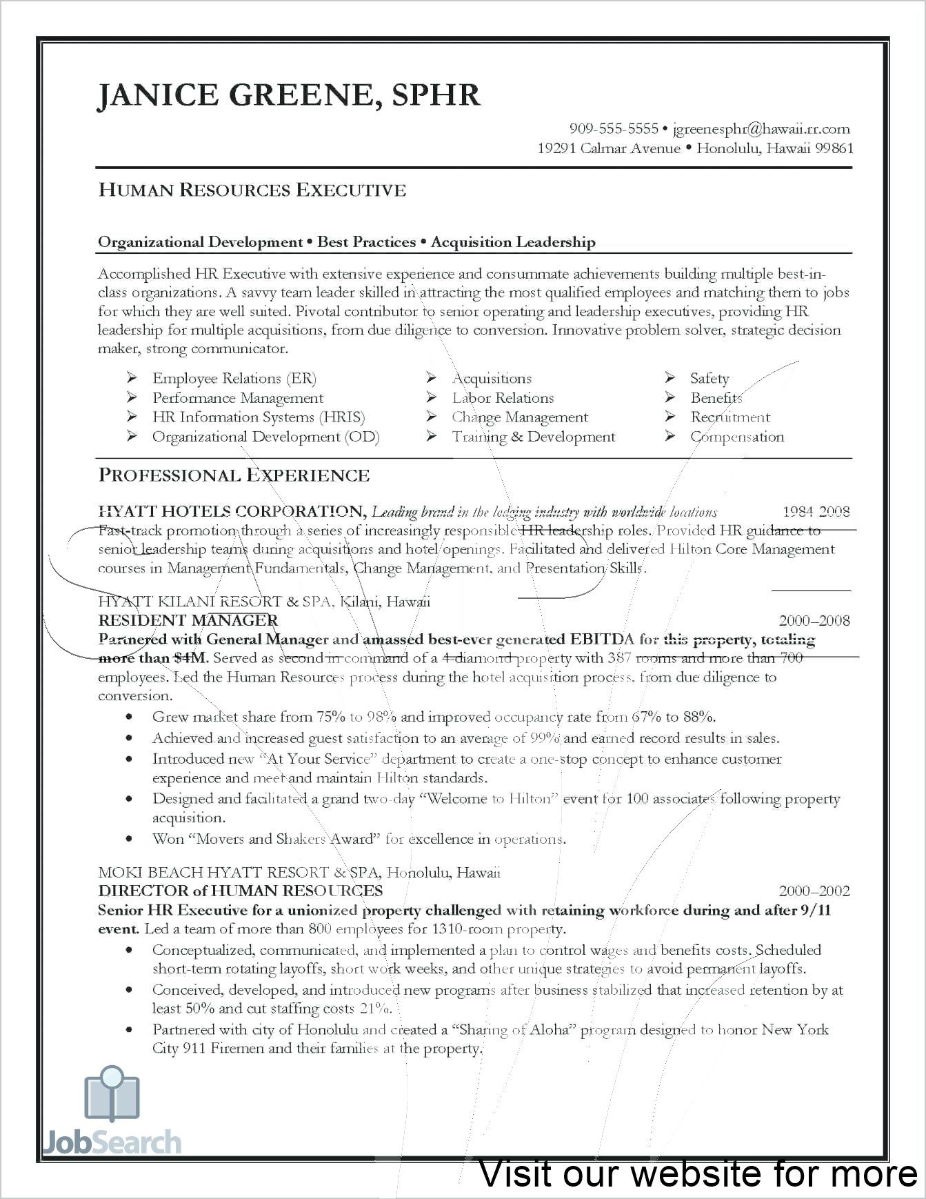 Cover Letter Example Healthcare In 2020 Cover Letter Example First Resume Downloadable Resume Template