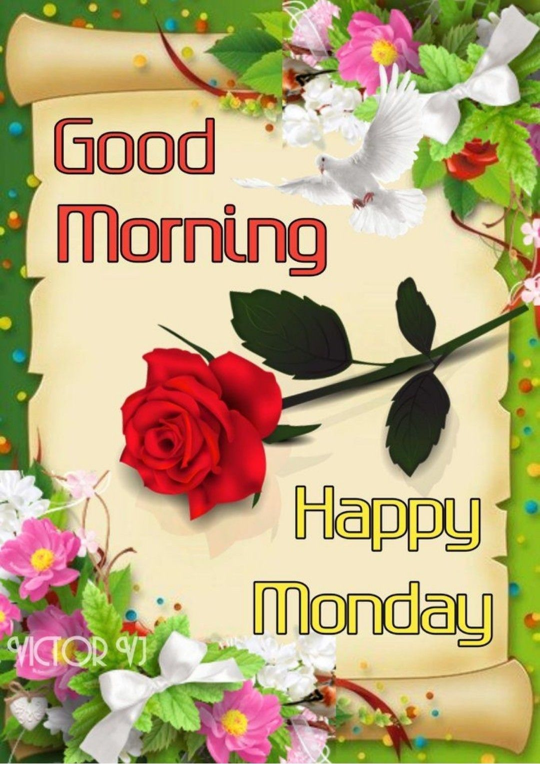 Pin By Arzoo Jamwal On Good Afternoon Wishes Images Pinterest