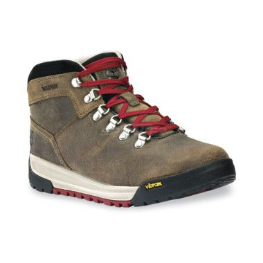 Timberland GT Scramble Leather