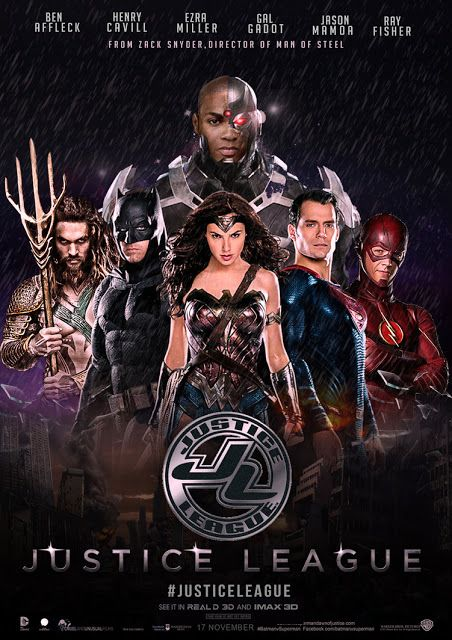 justice league stream hd filme