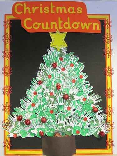Christmas Countdown Christmas Bulletin Boards Christmas Bulletin Christmas Bulletin Board