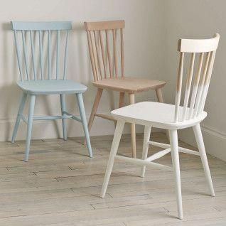 pin von caro sage-femme auf furniture | pinterest, Esstisch ideennn