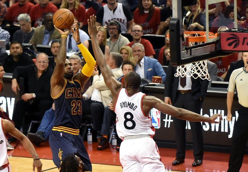 Fanduel Daily Picks Fantasy Basketball Lineup May 22 23 Fantasy Basketball Usa Today Sports Nba
