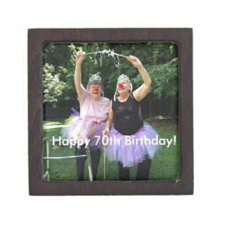 Best Gift Ideas For 70th Birthday 70thBirthday PartyIdeas
