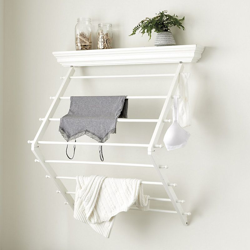 Flat Fold Drying Rack Rack Design Drying Rack Home Decor