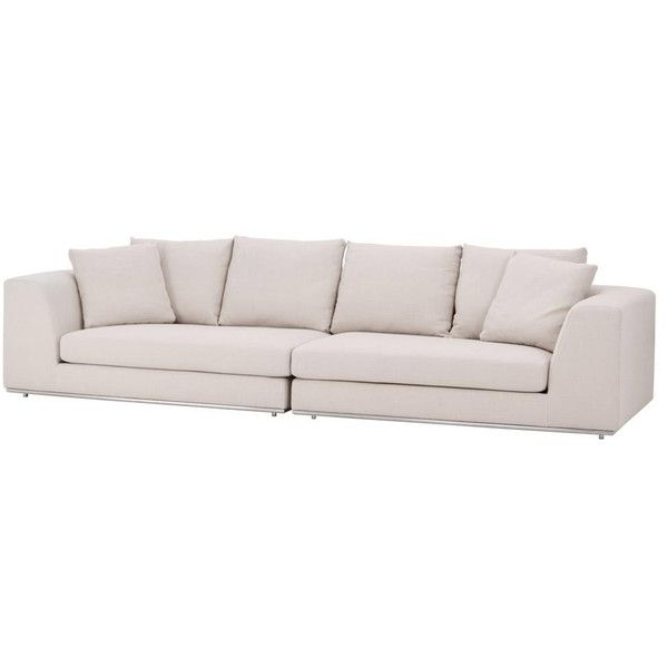 Meris Szynaka Bedroom Furniture Set Meris Furniture Is Characterized By Original Color With Expressed Bedroom Furniture Sets Modern Furniture Stores Furniture