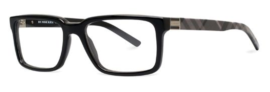 8ed88447b3c Burberry - Eyeglass Frame Catalog with Designer Eyewear Brands - Pearle  Vision
