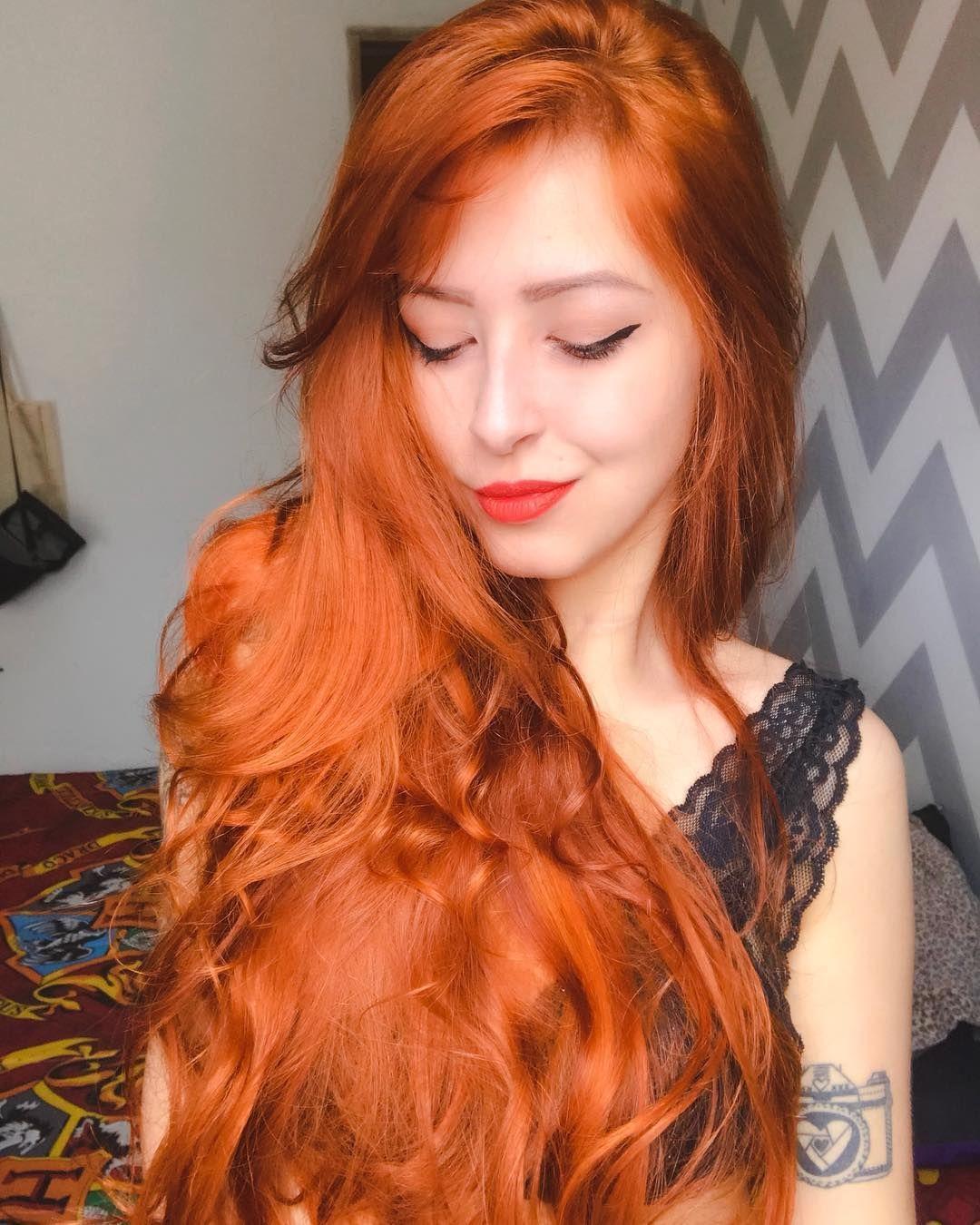 Redhead sage texas nude
