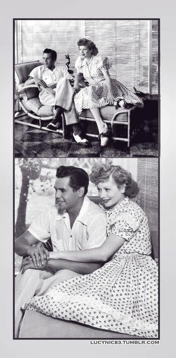 I Love Lucy」おしゃれまとめの...