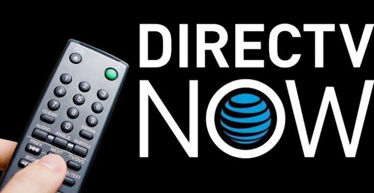 4 things to know before you sign up for DirecTV Now