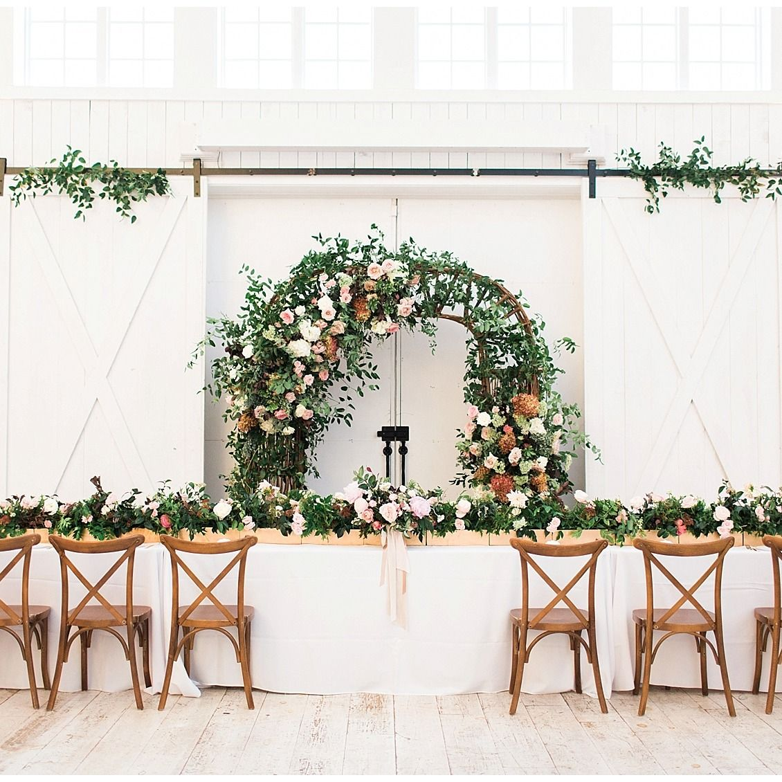 Event Design | Wedding venues texas, Barn wedding venues texas