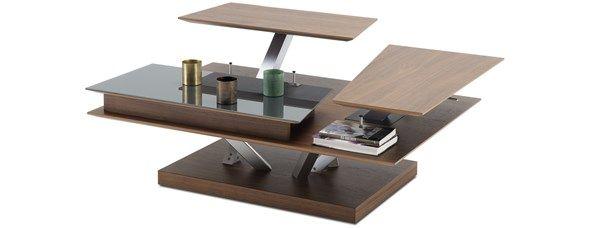 Modern Coffee Tables Contemporary Coffee Tables Boconcept V