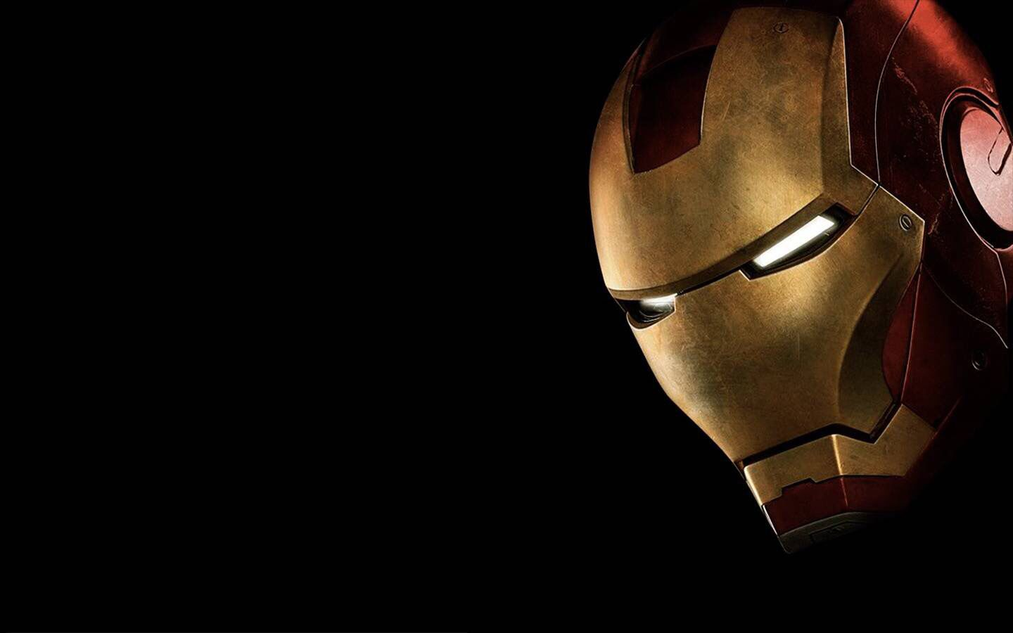Pin By Mary Stover On Ironman Iron Man Wallpaper Iron Man Mask Iron Man Hd Wallpaper