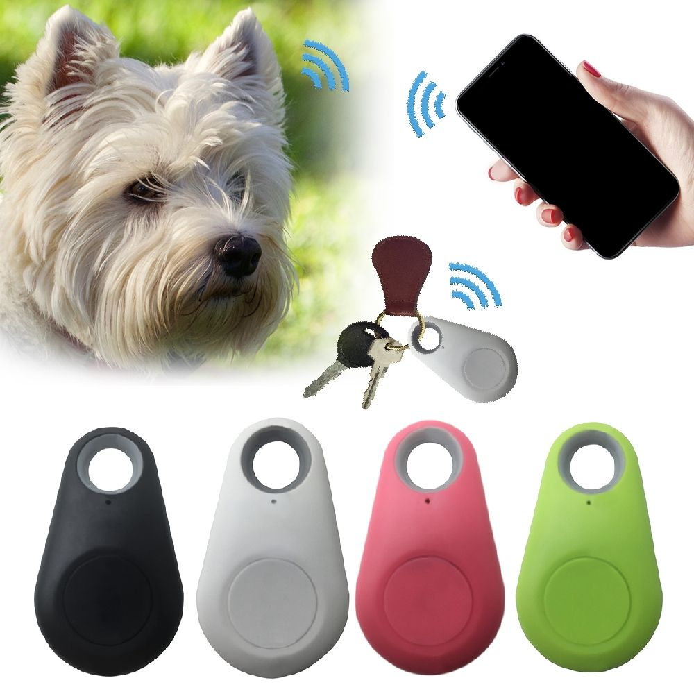 Pet's Smart Mini GPS Tracker  Price: $ 9.95 & FREE Shipping  #cute #pet #love #catlover #animal #puppylove #friends #lovedogs #puppies #doggy #doglife #dogsofig #dogslife #thefellowshipshop #pets #catoftheday #meow #petstagram