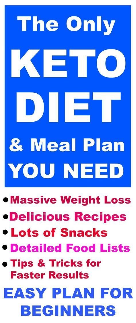 Healthy food lose weight recipes image 1