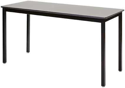 Pepco S Steel Series Science Lab Tables American Made Quality Classroom Tables Table Furniture Direct