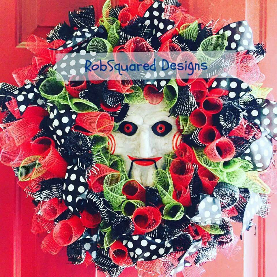 Pin By Sara Maxwell On Wreaths