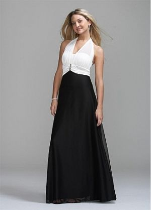 Black prom dress Search on Indulgy.com | Prom dress for Amber ...
