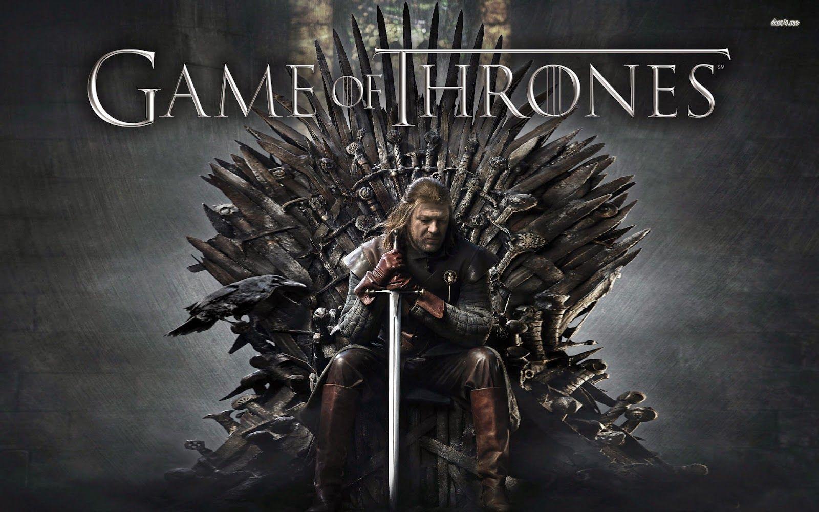 GAME OF THRONES Watch game of thrones, Game of thrones