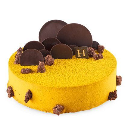 Atelier brownie biscuit passionfruit curd dark chocolate mousse the hco company is the grand blueprint to encompass and refine all of chef howard chandras endeavors to be at the forefront of the nations food malvernweather Images