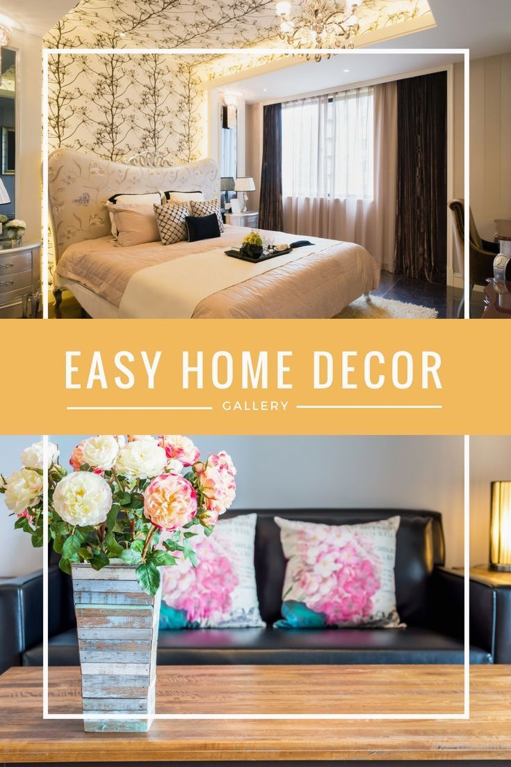 Easy home decor pictures cut costs using these simple designs easyhomedecor also rh pinterest