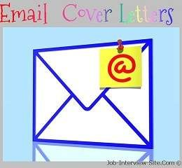 How To Email A Cover Letter And Resume Email Cover Letter Examples Of Email Cover Letters For Resumes .