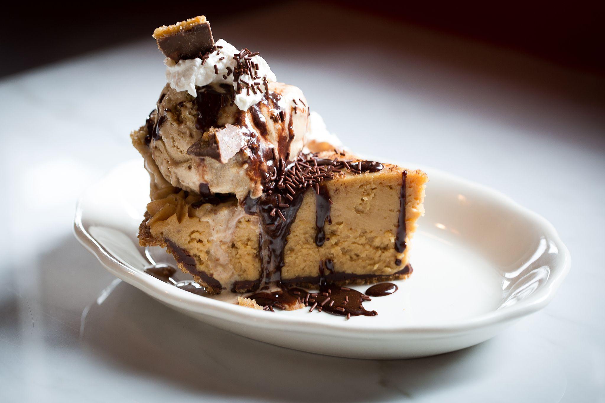 16++ Best italian cream cake near me ideas in 2021