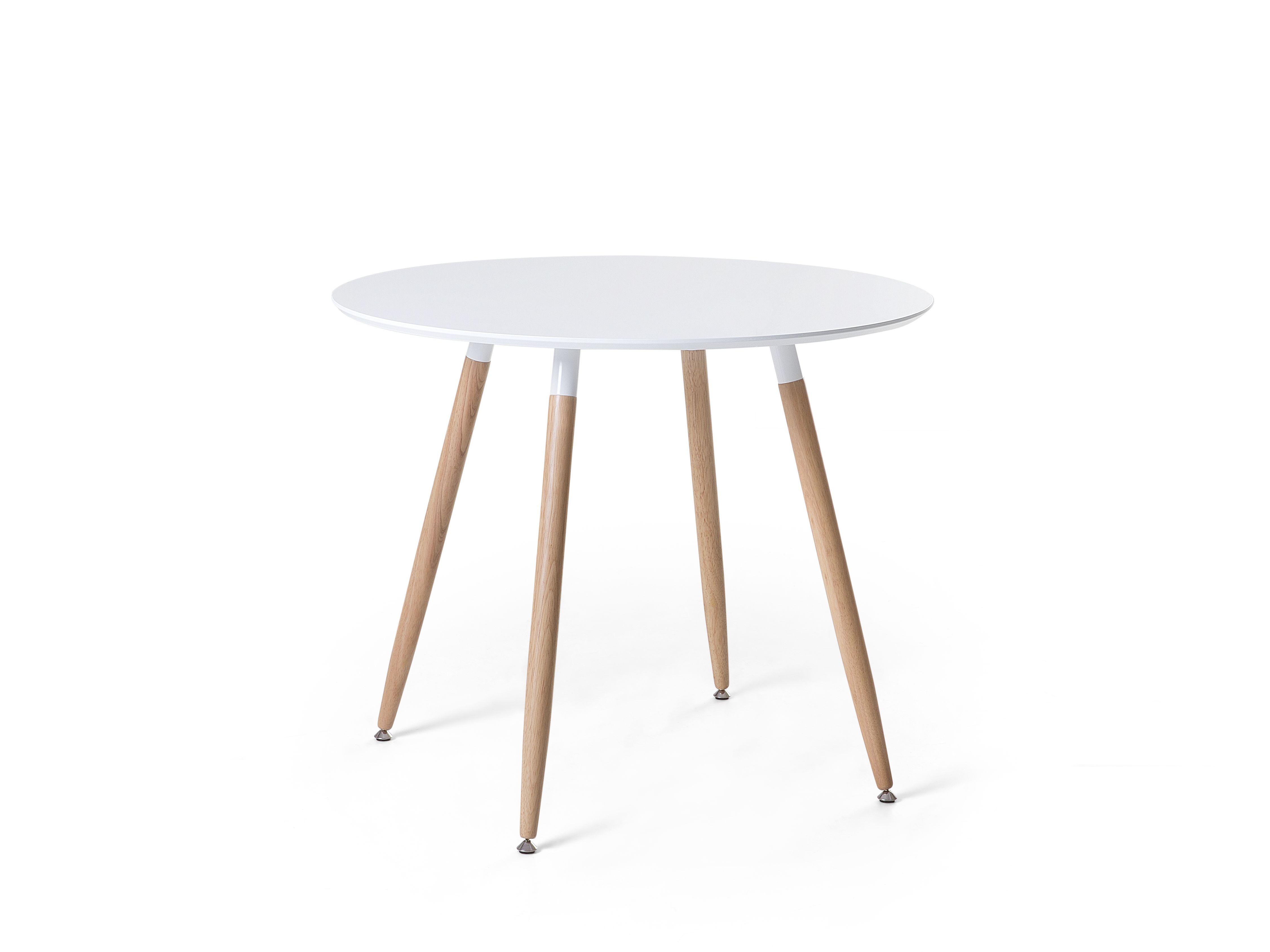 table de cuisine: Table De Cuisine Beige