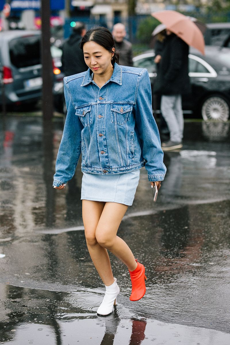 Discussion on this topic: 10 Womens Street Style Trends, 10-womens-street-style-trends/