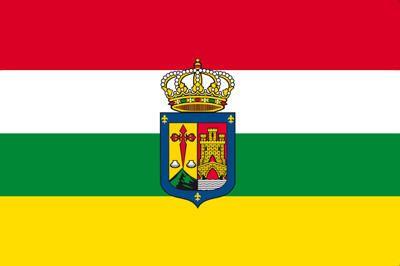 Bandera De La Rioja Fuente Comprarbanderas Es Flags Of The
