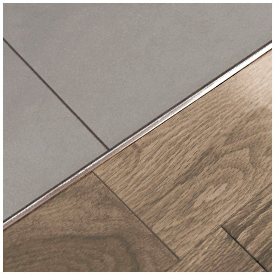 Ceramic Floor Tile Transition Strips Flooringideas Click The