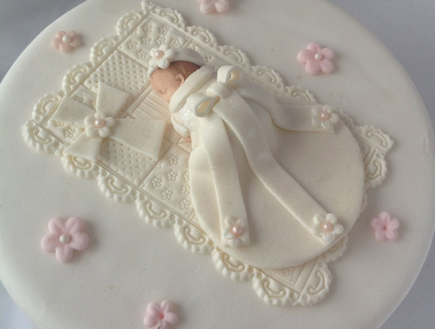 Sugar Paste Cake Decorating 17 Best Ideas About Edible Gum On Pinterest Fondant Cake Toppers