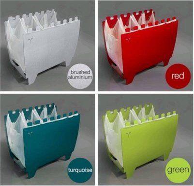 Cubos Basura Brabantia Cubos Reciclaje Cubo Basura Reciclaje Cubos Reciclaje Ikea