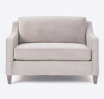 Pleasant Chair 1 2 Sleeper In 2019 Living Rooms Bralicious Painted Fabric Chair Ideas Braliciousco