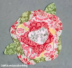 Image result for french roses quilt pattern free   Quilting stuff ... : french roses quilt pattern free - Adamdwight.com