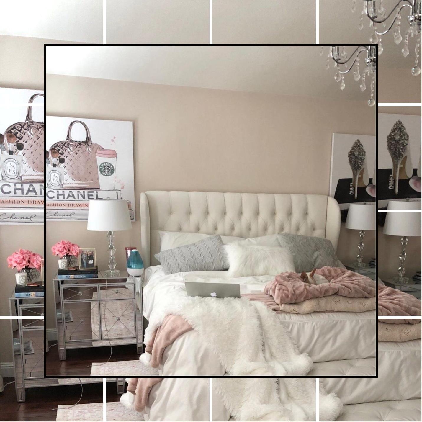 Room Designs Bedroom Home Decor Stores New Look Bedroom Ideas Home Decor Bedroom Bedroom Decor Bedroom Design