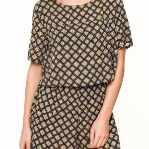 Nueva colección de ropa con envío gratuito en 48-72 horas,   Existencias limitadas. PIDELO YA!  http://www.vestidosyzapatos.es/