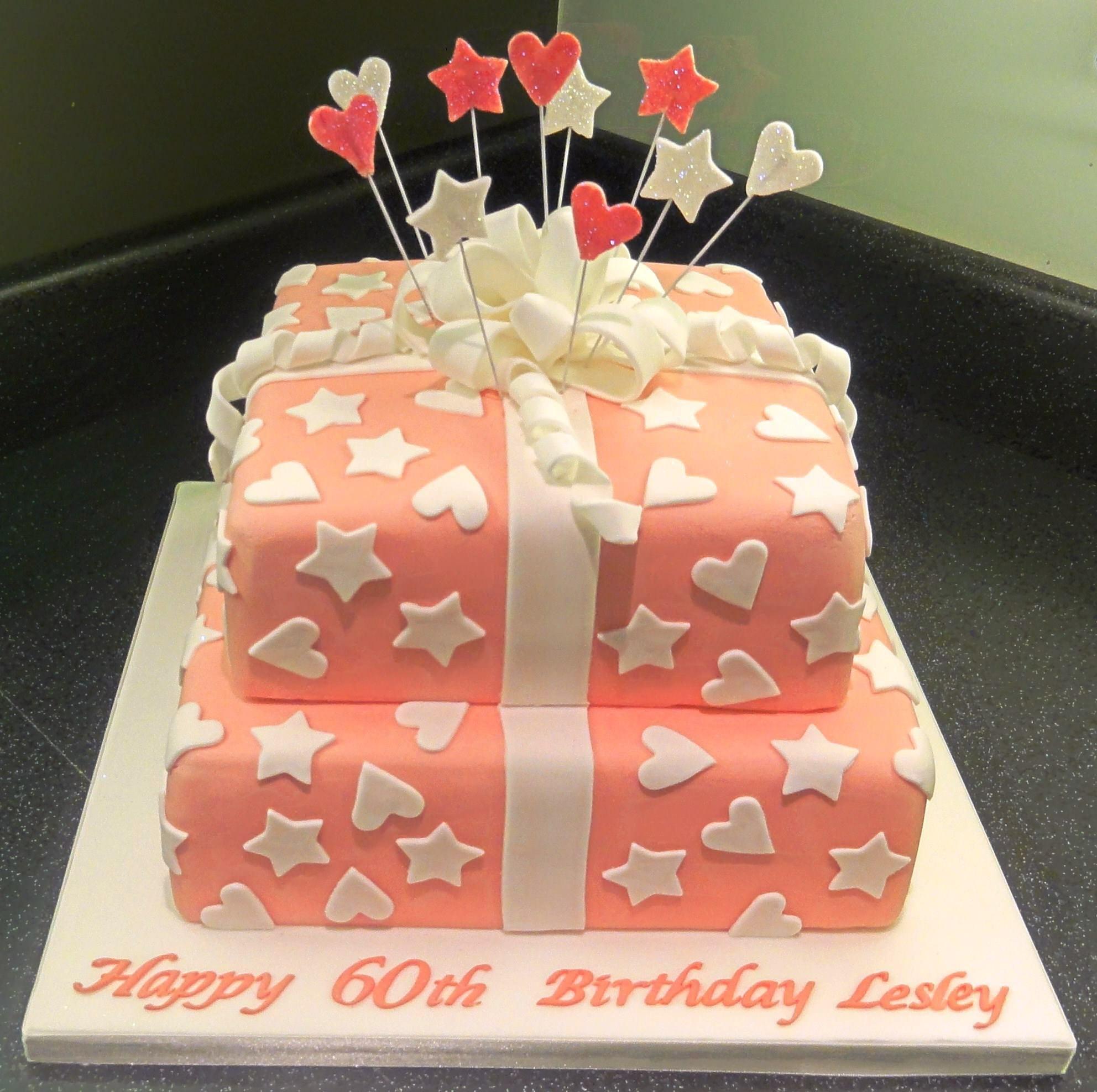 Pin by Vicki Cronk on Cakes Happy Birthday Pinterest