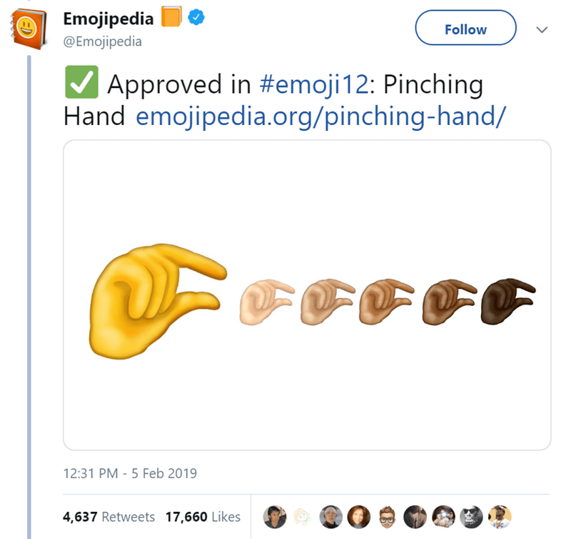This New Emoji Will Probably Be Every Woman S Favorite Respone To Annoying Boyfriends And Creeps Memes Funny Tweets Tumblr Funny
