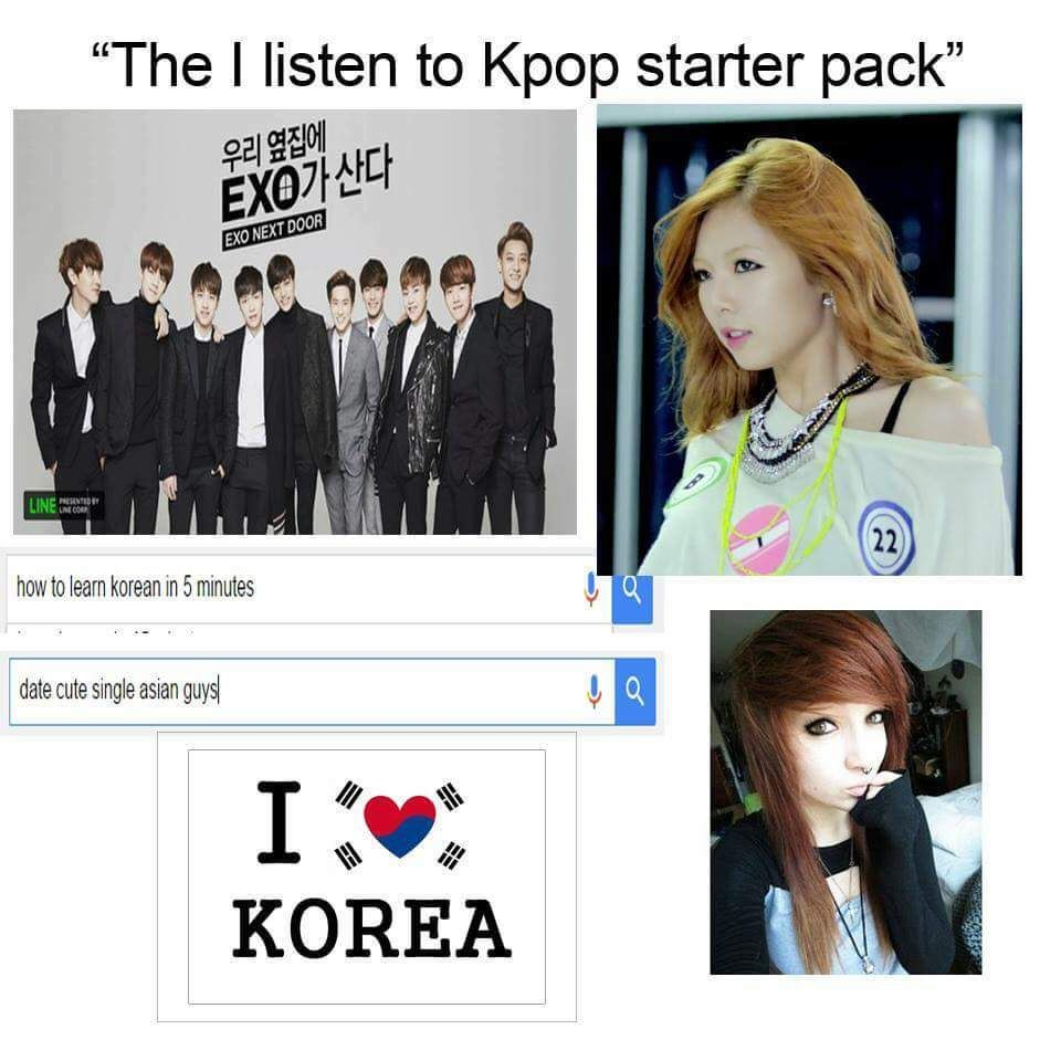 Pin By Rue Wells On Kpop Phineas And Ferb Memes Learn Korean Kpop