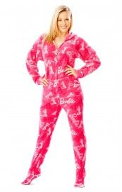 Onesie for Ladies Friends The TV Series Pink All in One Piece Pyjama
