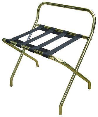 cintres de bureau dh/ôtel//cintre de coup de coup de Hang de chambre /à coucher Cintre mural QFFL Support cr/éatif de manteau de plancher//valise Couleur : A
