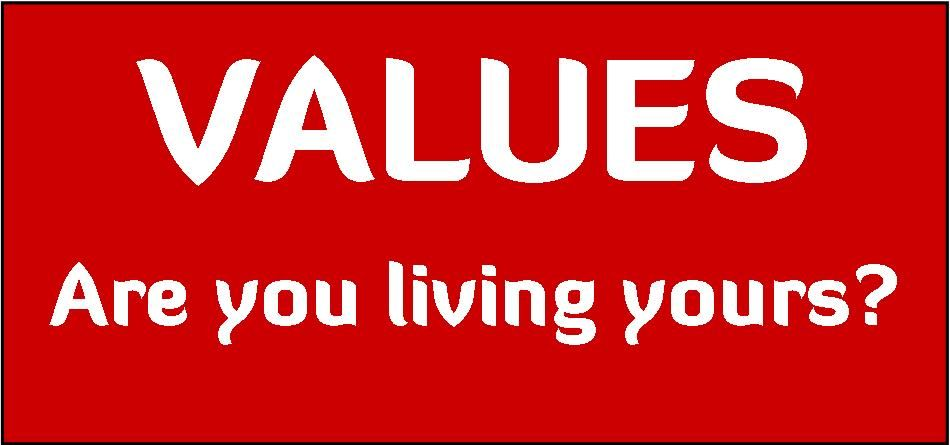 What is the value of life?